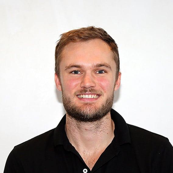 Matt Werner