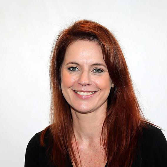 Karen Westcott