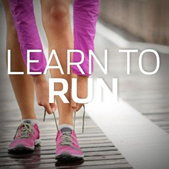 Running - learn to run at Lilyfield Physio